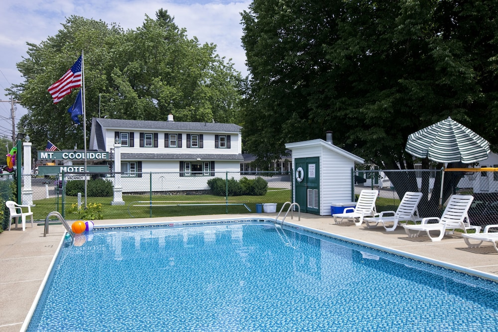 vacation new airbnbs nh lincoln hampshire near usa rentals hotels article in airbnb