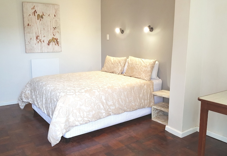7 on Disa Self-catering Accommodation, Cape Town