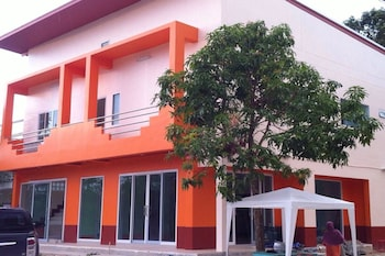 Picture of Amanah Mansion in Krabi