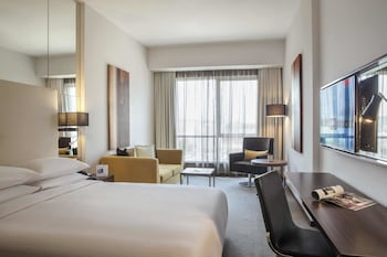 Picture of Centro Waha by Rotana in Riyadh