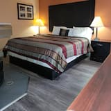 Standard Room, 1 King Bed, Non-Smoking - Guest Room