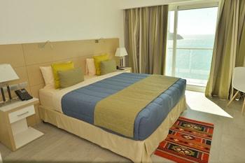 Picture of thelocal Hotels Mazatlan in Mazatlan