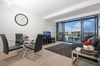 Picture of Accommodate Canberra - Dockside in Kingston