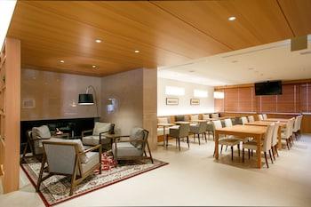 名古屋TKP 名古屋站第一小屋酒店的圖片