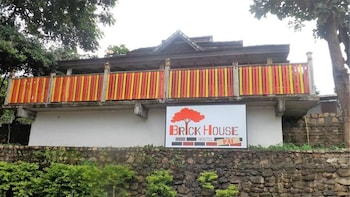 Pai bölgesindeki Brick House Hostel Pai resmi