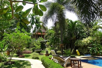 Picture of Symphony Villa in Rawai