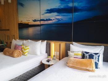 Fotografia do Hotel Covo em El Nido