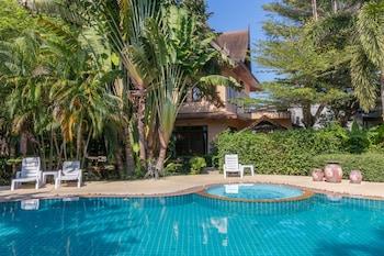 Fotografia hotela (Yuwadee Resort) v meste Chalong