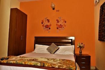 Picture of Hotel City Inn Dx in New Delhi
