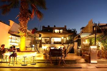 Picture of Elista Hotel & Spa Turkbuku Bodrum in Bodrum