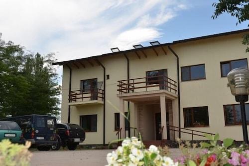Kolpinghaus/