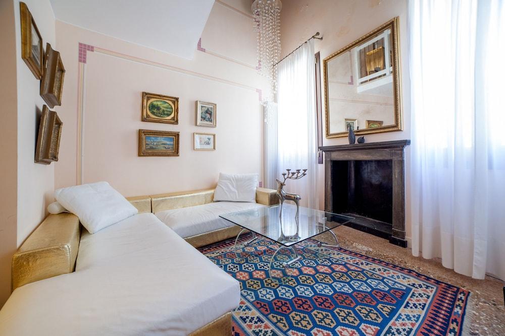 Hotels.com - Offerte speciali e sconti su tutte le prenotazioni, da ...