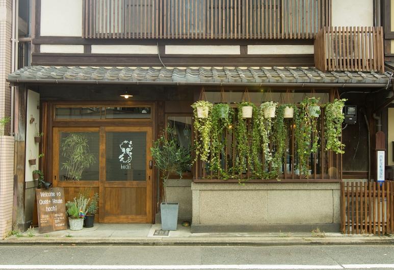 Guest House hachi - Hostel, Kyoto