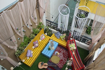 Picture of Saigon BnB Hostel in Ho Chi Minh City