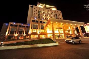大連、S&N 大連ホテル (大连远洲大酒店)の写真