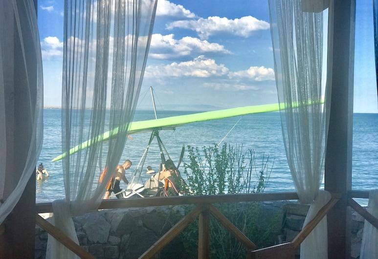 Yamayka Beach Resort, Kapchagay, Idrottsanläggning