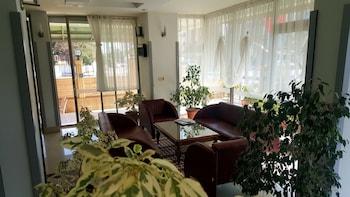 Fotografia hotela (Lemon Hotel) v meste Konyaalti
