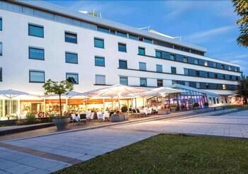 Picture of Hotel Park Consul Esslingen in Esslingen