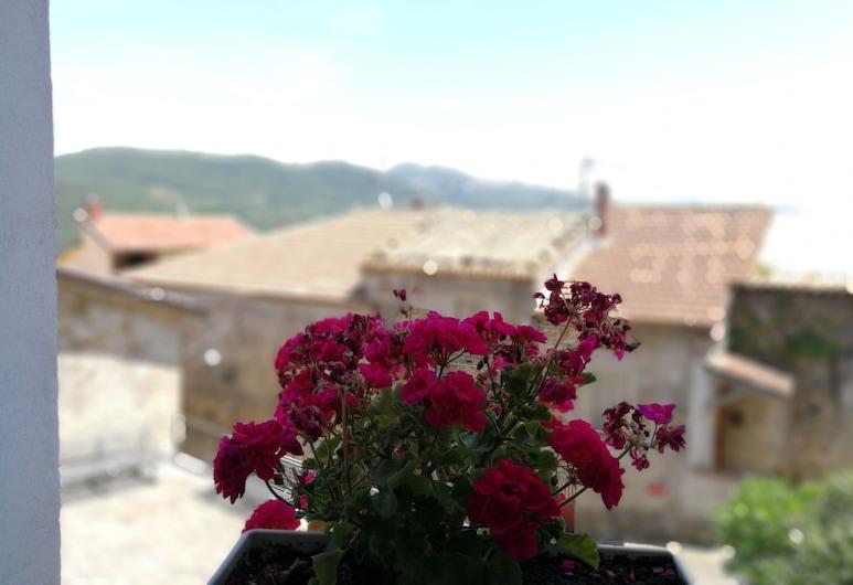 CASANCESTRALE Residenze d'Incanto 1828, Ogliastro Cilento, Panoramic Suite, 2 Bedrooms, Kitchen, Valley View, Room