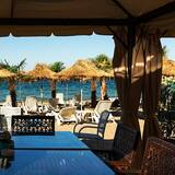 Tropicana Beach and Resort