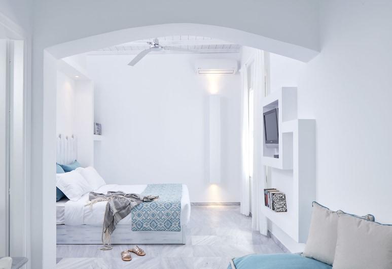 Mykonos Town Suites, Mykonos