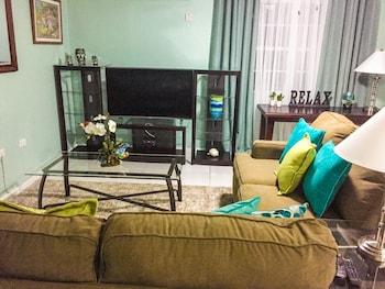 Imagen de The Halifax Guest Apartment en Kingston