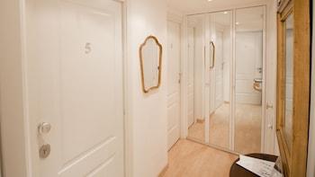 Фото Aiello Rooms у місті Мілан