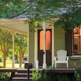 客房, 私人浴室 (Autumn Cottage) - 特色相片