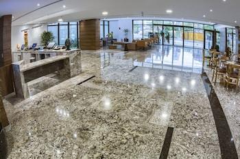 Picture of Marante Executive Hotel in Recife