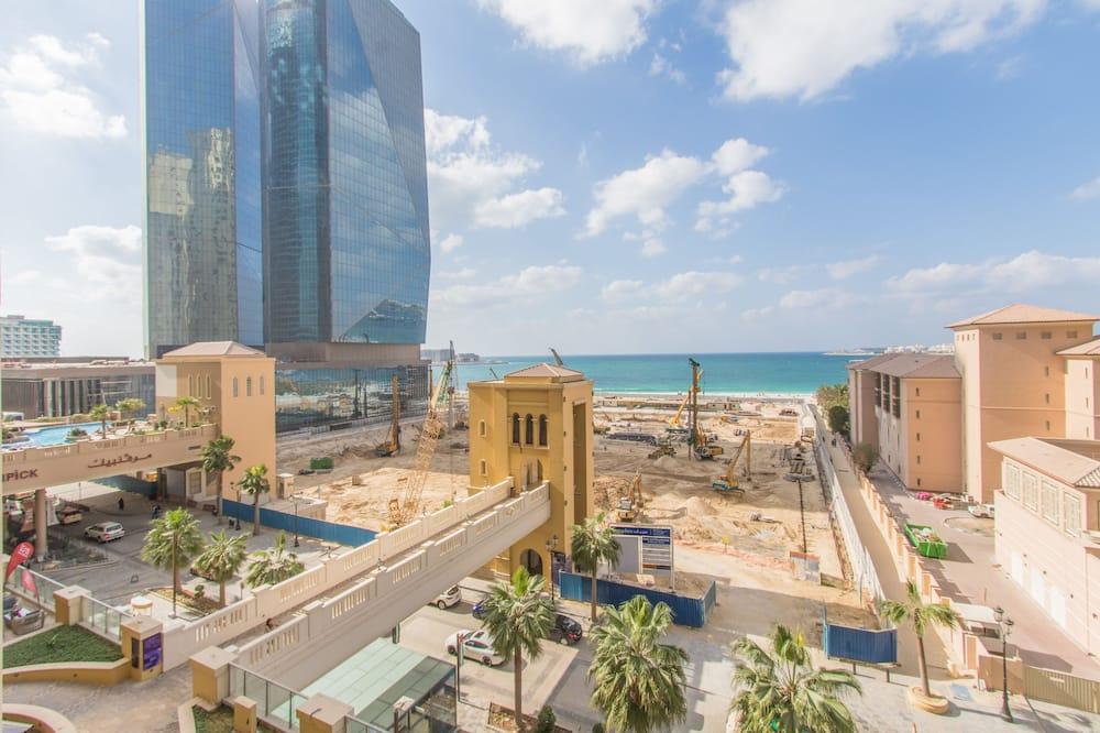 DHH - Sadaf 5, Dubai
