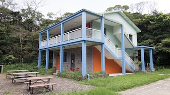Picture of YHA Ngong Ping SG Davis Youth Hostel in Ngong Ping