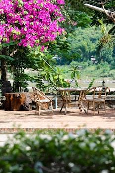 Foto Villa Chitdara 2 Mekong Riverside di Luang Prabang