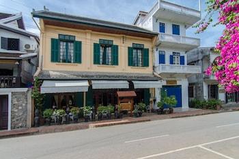 Picture of Villa Chitdara 2 Mekong Riverside in Luang Prabang