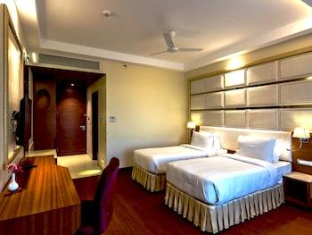 Jodhpur bölgesindeki Hotel Kasturi Orchid resmi