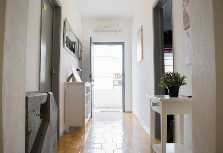 Oriente DNA Studios & Rooms, Lisbon