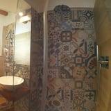 Koupelna