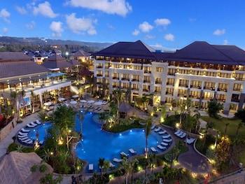 Picture of Royal Tulip Springhill Resort Jimbaran in Jimbaran