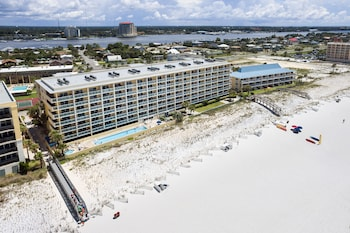 Picture of Pelican Isle by Wyndham Vacation Rentals in Fort Walton Beach