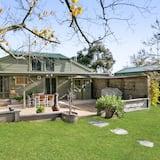 The Gardener's Cottage - Room