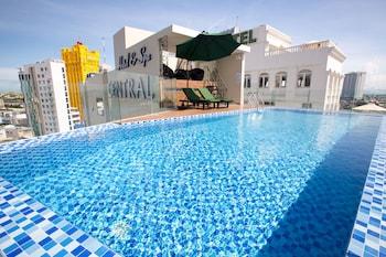 Picture of Central Hotel & Spa in Da Nang