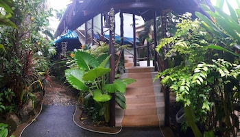 Picture of Shanti Lodge Phuket in Chalong