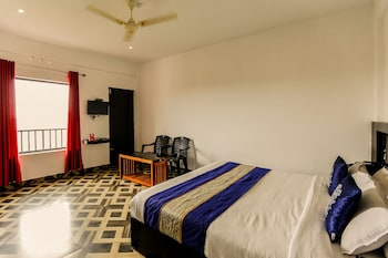 Picture of OYO Rooms 081 Misty Hills Anachal in Munnar