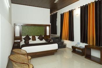 Picture of OYO Premium 085 Wonder Valley in Munnar