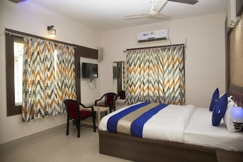 Picture of OYO 3904 Home Stay Tara Palace in Puri