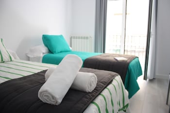 Picture of Smart Tech Plaza FLAT in Salamanca