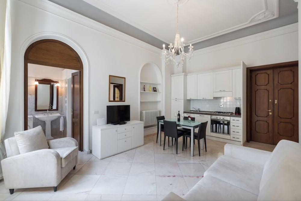 Zara Home book scala zara home uno in florence hotels com