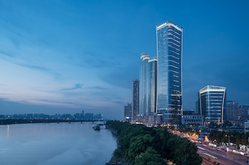 Picture of Grand Hyatt Changsha in Changsha