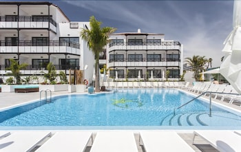 Picture of Vanilla Garden Hotel - Adults Only in Arona