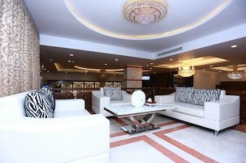 Image de Marino Royal Hotel à Dhaka
