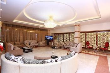 Nuotrauka: Marino Royal Hotel, Daka